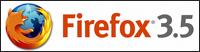 firefox_3_5_logo